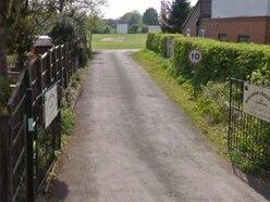 Staffordshire cricket club's coronavirus outbreak linked to Prague stag do