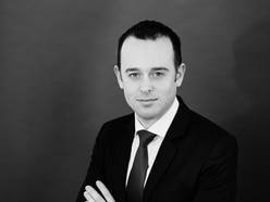 Guernsey group swoops for city financial adviser