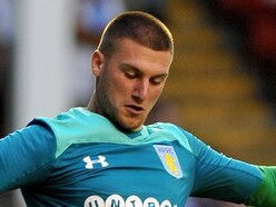 Aston Villa boss Steve Bruce reiterates desire to keep Sam Johnstone after Fulham 'wonder save'