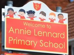 Carpenter admits role in primary school fraud