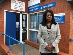 Health fears after Tettenhall surgery closure threat