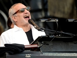 Steely Dan and Steve Winwood, Resorts World, Birmingham - review