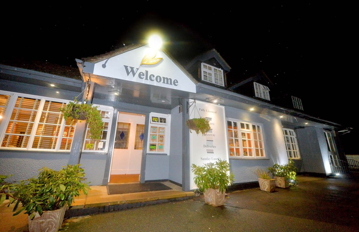 Food review: Superb food and great service at Five Spice ...