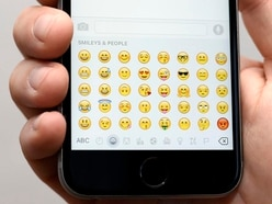 New emoji scheduled for 2021 delayed by six months due to coronavirus