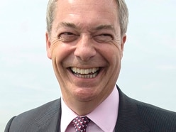 Peter Rhodes on a dry January, the campaign to scrap borders and when the BBC said Nigel Farage was right