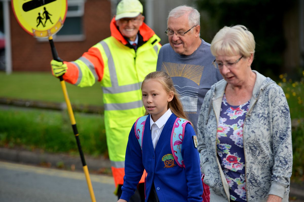 Will pupils face less disruption this term?