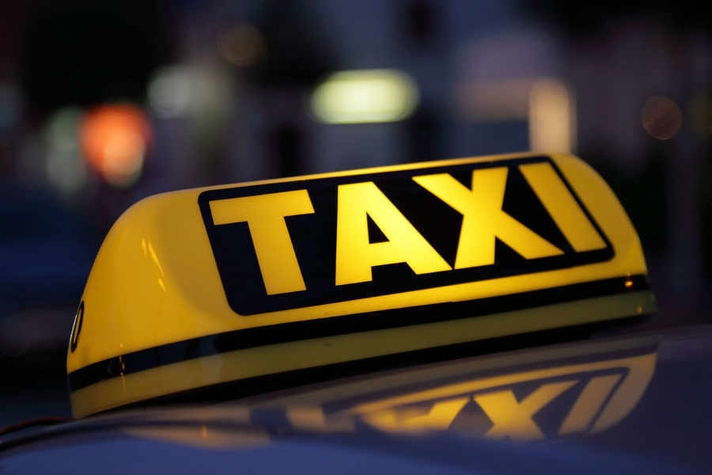 Black cab Christmas fares to rise in Wolverhampton