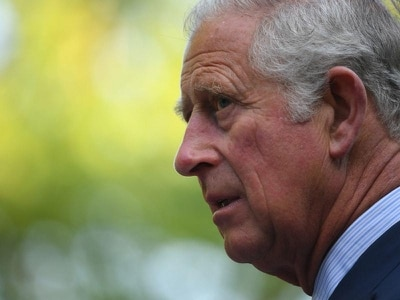 Prince of Wales to give evidence about disgraced bishop at sexual abuse inquiry