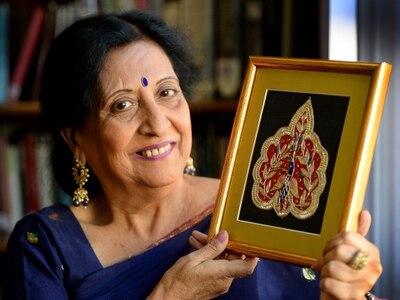 Ranbir's tale told in Wednesbury exhibition