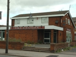 Troubled Tipton pub could be turned into homes