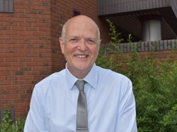 Sandwell Council appoints from within as new chief executive confirmed