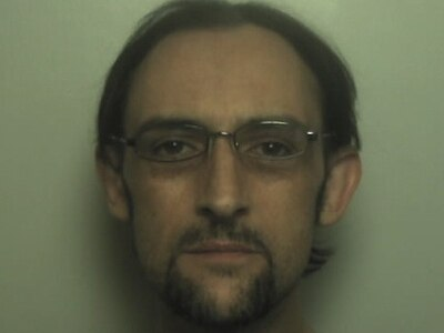 JAILED: Man went on the run over drugs offences