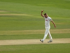 Porter plunders Lancashire as champions Essex edge to win