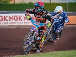Wolverhampton Wolves look to get season back on track