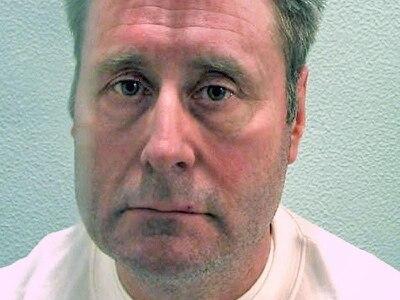 Police lose Supreme Court challenge over John Worboys compensation ruling