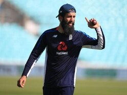 'The worst I ever bowled': Moeen out to put Barbados blues behind him