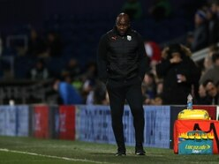 Darren Moore hails West Brom character following dramatic win