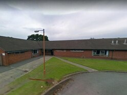 Walsall pupil referral unit to get temporary building