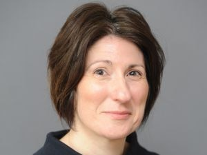Maria Iacolino has joined Barberry as head of finance