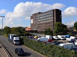 Cavendish House demolition backed amid plans for major redevelopment