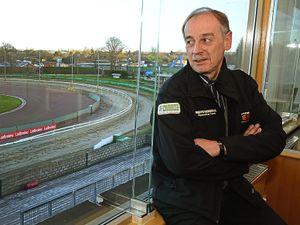 Chris Van Straaten