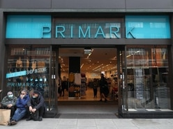 Primark plans to reopen all 153 stores in England on June 15