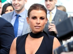 #WagathaChristie: The best reactions to Coleen Rooney's super sleuthing
