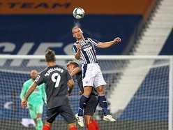 Branislav Ivanovic in West Brom frame for clash with old club Chelsea