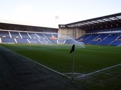 QUIZ: Test your West Brom knowledge - March 14