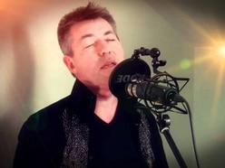 Paul Carman to perform in Stafford