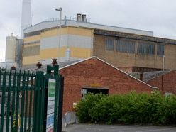 Revised Dudley waste depot expansion set for approval