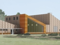 New Cannock crematorium gets go-ahead after plans backed
