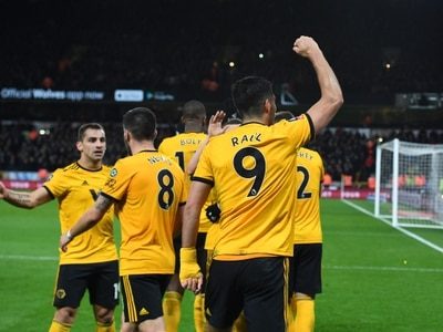 Wolves Fans' Verdict: Summing up a stunning season