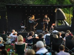 Banstock: Festival's second edition a success - with pictures