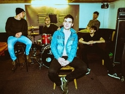Walsall unsigned band RootNotes release second single