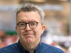 Tom Watson urges Labour moderates not to split