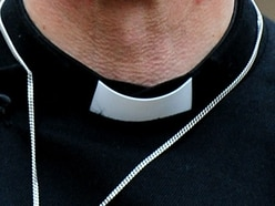 Transgender people encouraged to become Church of England priest