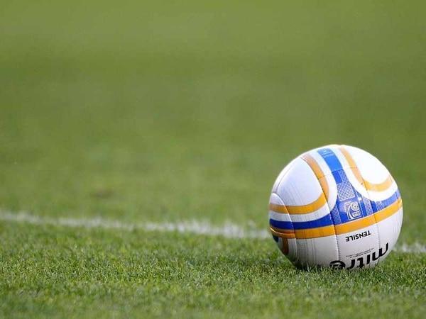 Stafford Rangers 0 Ashton United 1 - Report