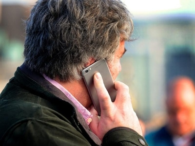 Watchdog investigates firm suspected of making 200 million nuisance calls
