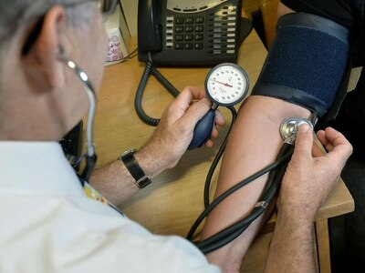 Not enough GPs and nurses to meet demand, say think-tanks