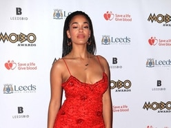 Say hello to the next big thing: Jorja Smith wins early Brit Award