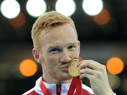 Greg Rutherford to miss Commonwealth Games over lack of preparation