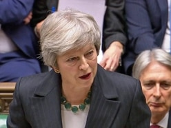 Brexit live: May updates Commons as ministers quit Cabinet