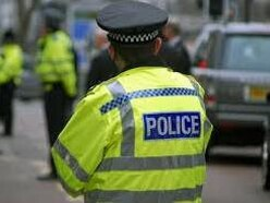 Murder arrest made after man stabbed in the head in Birmingham
