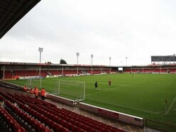 QUIZ: Test your Walsall knowledge - June 22