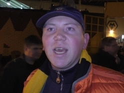 'FA Cup replays need scrapping!' Wolves fans call on change after Manchester United bore draw - WATCH