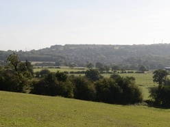 Seven Cornfields: 'Death-knell' ruling on green belt homes plan
