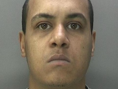 Birmingham man jailed for life after knife attacks