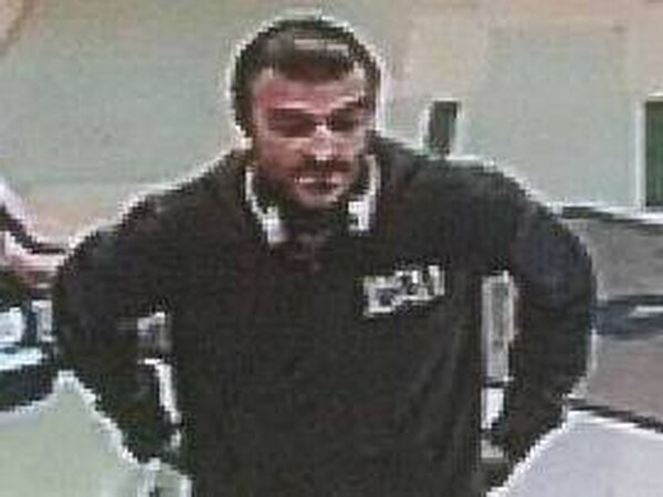 Police hunt man after girl watched under cubicle at Smethwick Baths