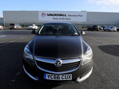 Unite and PSA bosses have 'frank exchange' over UK Vauxhall jobs